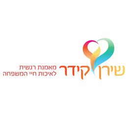 logo_shiran.jpg