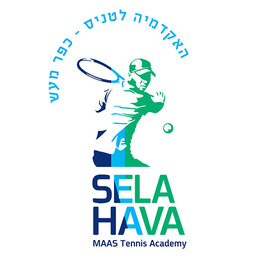 teniss-logo.jpg