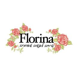 florina_logo.jpg