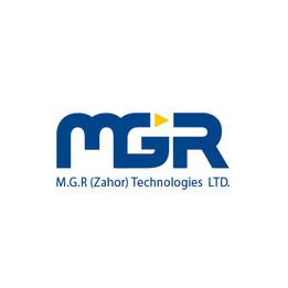 mgr_logo.jpg
