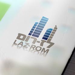 lazrom-logo.jpg