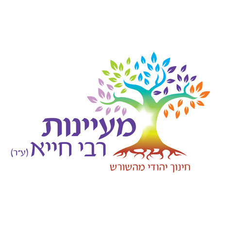 Maayanot_logo.jpg