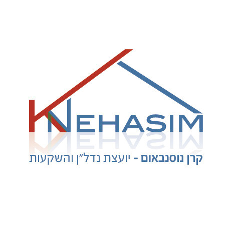 knehasim_logo.jpg
