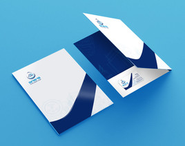 marom-Folder.jpg