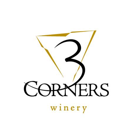 3corners_logo.jpg