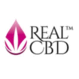 Real-CBD-logo.jpg