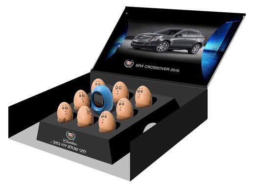 eggs_Cadi.jpg