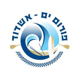 Forum_Yam_logo.jpg