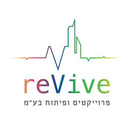 Revive_logo.jpg