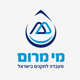marom-logo.jpg