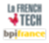French-Tech-BPI.png