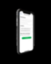 iphone DROITE RECHERCHE TRAJET.png