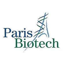incubateur_paris_biotech_sante.jpg