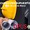 Thumbnail: Curso en línea Opus20 Presupuesto Programable (IVA no incluido)