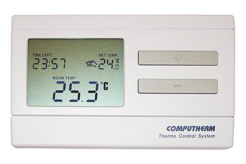Thermostat Computerm q7