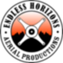 EHAP-Logo-Color.jpg