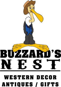 buzzard.jpg