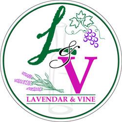 L&V-5.jpg