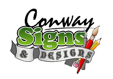 Conway-Logo-Pencil.jpg