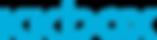kkbox_logo.png