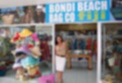 Bondi Beach Bag CO FIJI Boutique.jpg