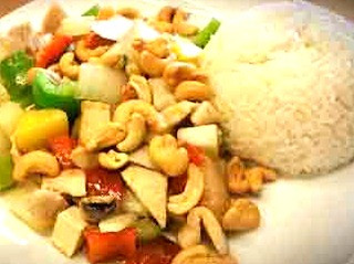 CASHEW%20NUTS%20AND%20RICE_edited.jpg