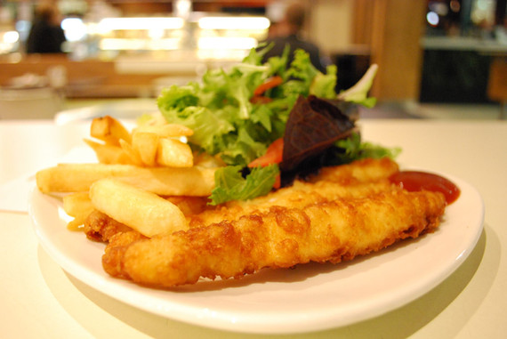 fish chips with salad.jpg