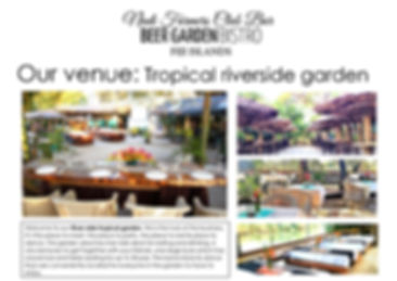 Our Venue River side tropical garden.jpg