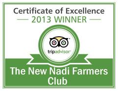 the-new-nadi-farmers (30).jpg