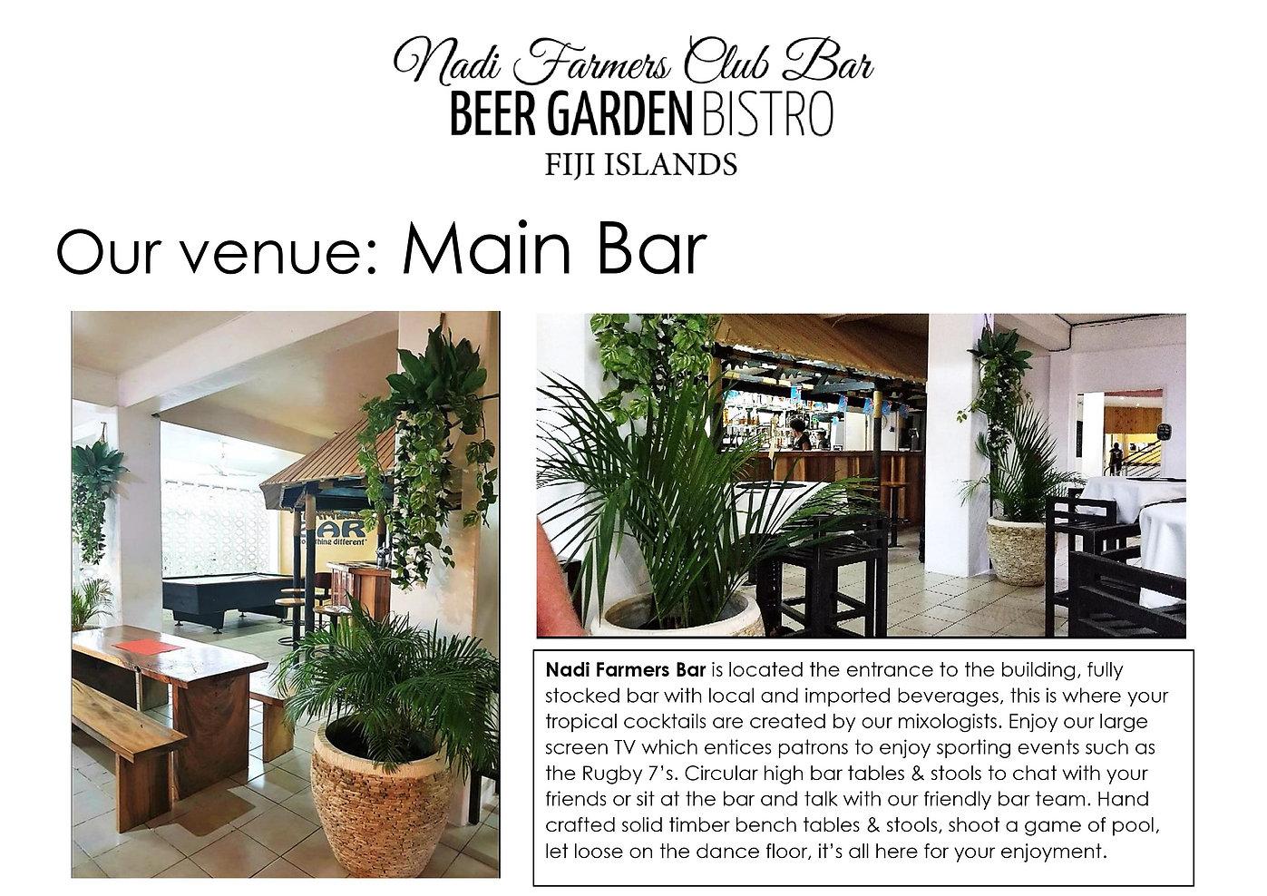 Our venue Main Bar.jpg