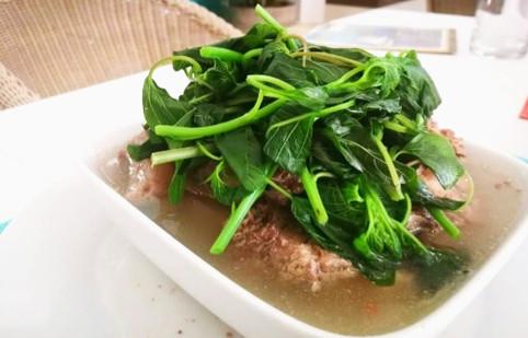 Meaty-bone%20-%20Sui%20-%20restaurante%2