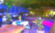 20190703_183140_edited_edited.jpg