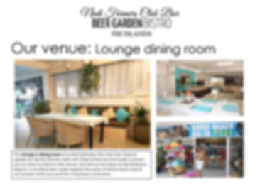 Our Venue Lounge dining room.jpg