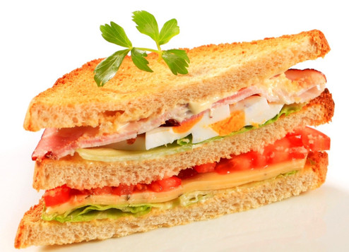 Sandwiches-High-Definition_edited_edited