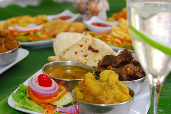 Beef Curry & Rotismall.jpg