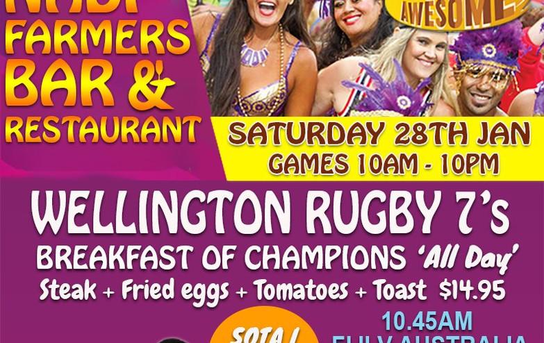 wellington-rugby-7-s.jpg