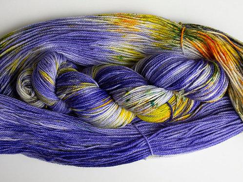 Multicolor-2536