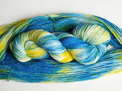 Multicolor-2539