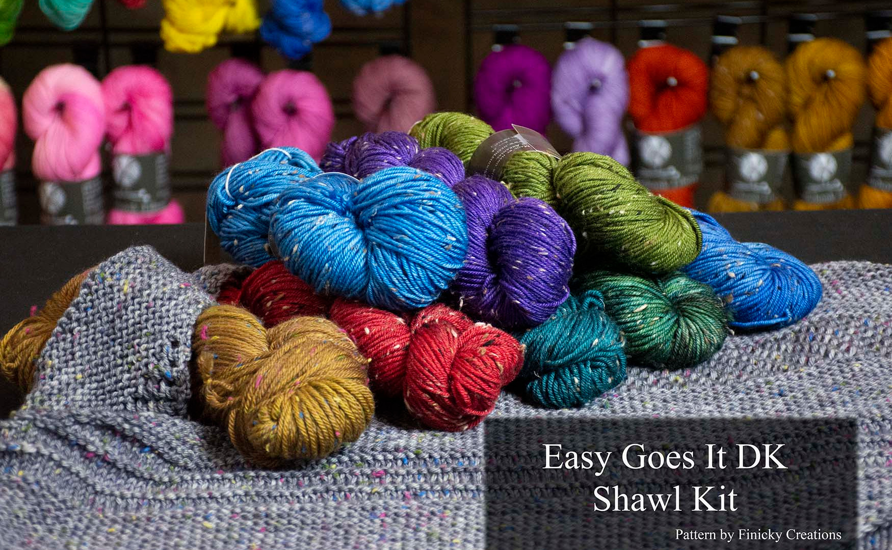 Easy Goes It DK Shawl Kit.jpg