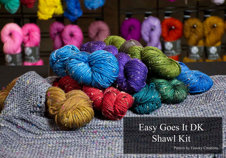 Easy Goes It DK Shawl Kit.jpg
