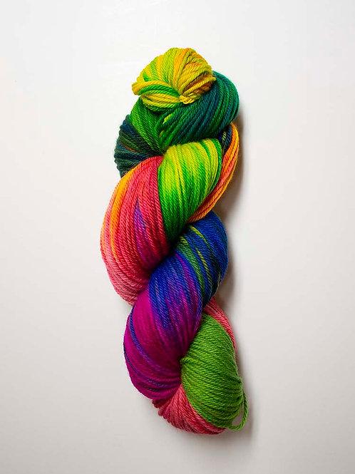 DK-Rainbow-001-4608