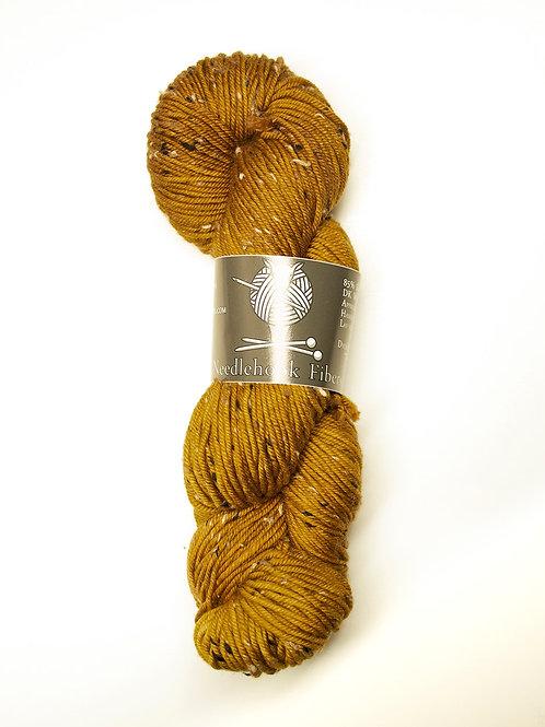 Gold-4625