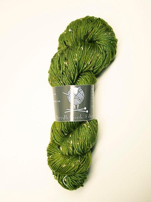 Green-4620