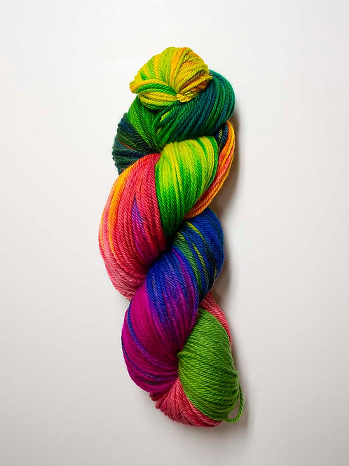 BW-Rainbow-001-4608