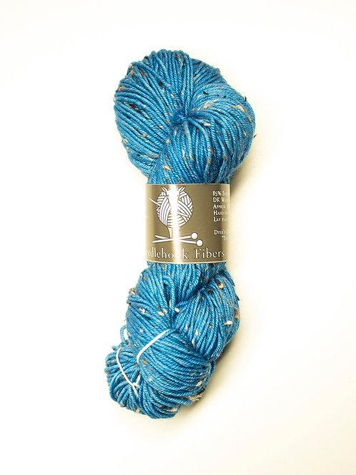Blue-4622