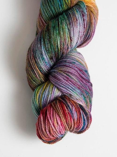 Multicolor-7497