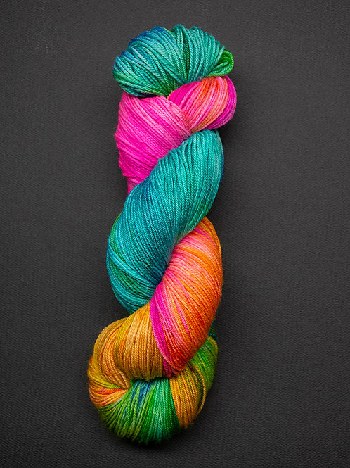 Holi Color-4708