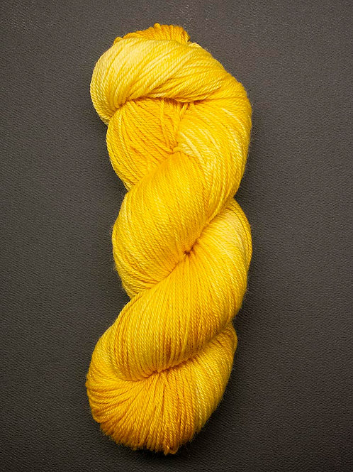 Yellow-4710