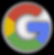 small google.png