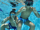 Children enjoying in pool underwater.jpg